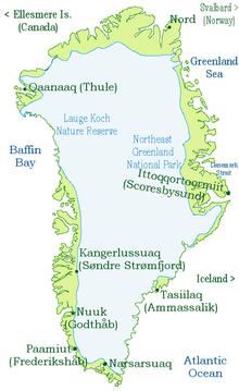 220px-Greenland_big