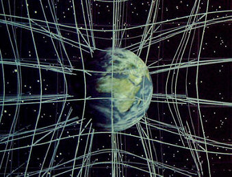 Gli astrofisici ne sono convinti: l'Universo è un grande ologramma