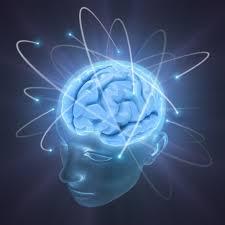 Un nuovo studio esamina come la coscienza nell'Universo sia invariante di scala e implichi un orizzonte degli eventi del cervello umano