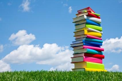 top-ten-libri