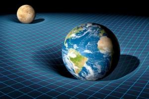 Nuove frontiere per l'astrofisica
