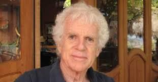 """Stiamo assistendo ad una rivoluzione della consapevolezza di proporzioni mai viste"""" Brian O'Leary, Prof. di Princeton"""